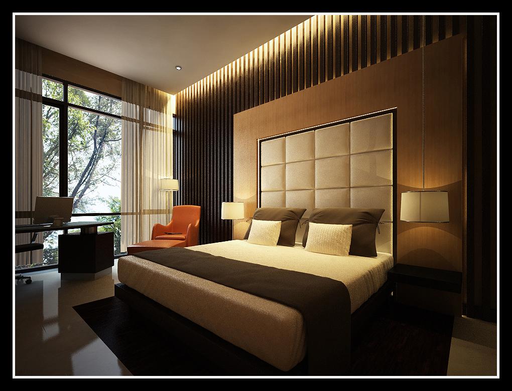zen style bedrooms magiel info best 20 zen bedrooms ideas on pinterest zen bedroom